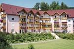 Appartement Christa