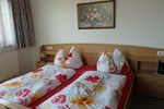 Апартаменты Apartment Kaltenbach 2