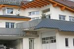 Апартаменты Zeilner Dachstein Apartment