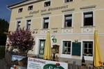 Отель Gasthof Steinerwirt