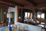 Апартаменты Ferienwohnung Aschau