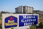 Bw Marina Gateway