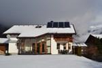 Апартаменты Appartment Truyen 266