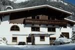Haus Marchegg