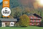 Мини-отель B&B - Das Franzl