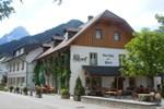 Отель Gasthof zur Post