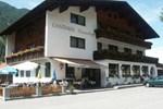Отель Gasthaus Elmerhof