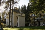 Pension Waldhofsee