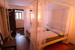 Отель Kapshof - Das Yogahaus In Tirol