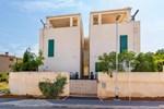 Апартаменты Apartment Liznjan 530