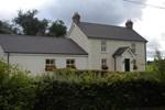 Апартаменты Darley Cottage