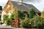 Апартаменты Coopers Cottage