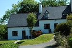 Oysterhaven Holiday Cottages