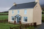 Fort Farmhouse Self-Catering