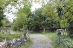 Апартаменты Holiday home Caheroyn