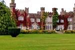 Вилла Luttrellstown Castle Resort
