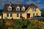 Мини-отель Blarney Vale B&B