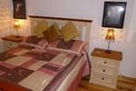 "Апартаменты Belan Lodge - Courtyard Accommodation,""The Ernest Henry"""
