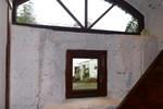 "Апартаменты Belan Lodge - Courtyard Accommodation,""The Ellen Isabel"""