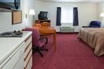 Candlewood Suites Appleton