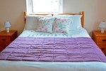 Апартаменты Cottage 102 - Ballyconneely