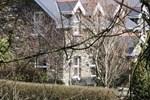 Мини-отель Lis-Ardagh Lodge