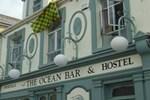 Хостел Ocean Bar and Hostel