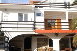 Апартаменты Apartments Odzic