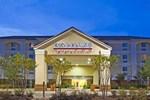 Отель Candlewood Suites Destin-Sandestin Area