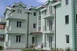 Апартаменты Apartment Vinograd