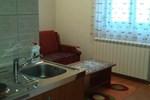 Апартаменты Apartments Vlahović Kolašin