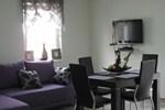 Апартаменты Smokva Apartments