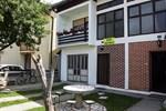 Апартаменты Apartments Mijatovic