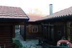 Апартаменты Holiday Homes Ethno Village