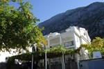 Апартаменты Apartment Delac