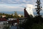 Apartman Panorama Resort 324