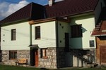 Отель Homestay Lucky No. 287