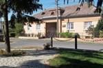Гостевой дом Guesthouse Ilona