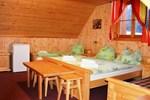 Гостевой дом Penzión Liptov