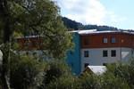 Апартаменты Apartmán 302 Oščadnica