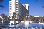 Отель Caribe Hilton