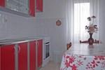 Апартаменты Apartments Poljak