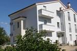 Апартаменты Apartments Mihinjač
