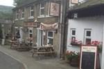 Отель The Red Lion Inn