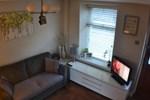 Апартаменты Pwllheli Cottage