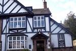 Braehead Guest House