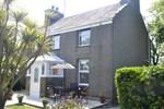Апартаменты Ffynnon Mab, Anglesey