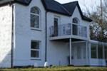 Апартаменты Llys Arthur, Snowdonia