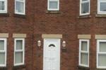 Апартаменты St Johns House