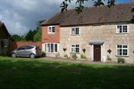 Brookside Cottage Self Catering